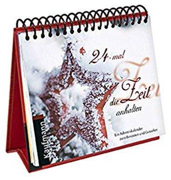 24-mal-die-Zeit-anhalten-Adventskalender-2017