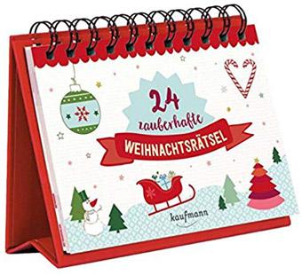 24-zauberhafte-Weihnachtsrätsel-Adventskalender-2018