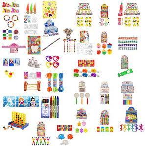 30-verschiedene-Spielzeuge-