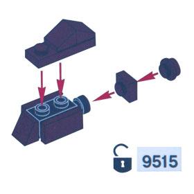 Lego-StarWars-Anleitung-MTT