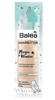 5-Haarbutter-Balea-2017