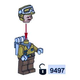 Lego-StarWars-Anleitung-REBELLEN-SOLDAT