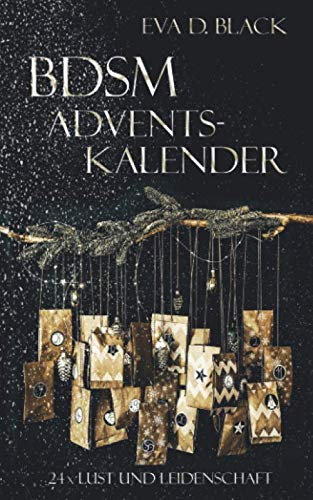 amazon BDSM ADVENTSKALENDER