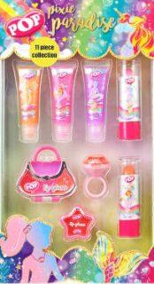 Pixies Paradies Lippenset