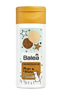 6-Cremedusche-Lebkuchen-dm-Balea-2017