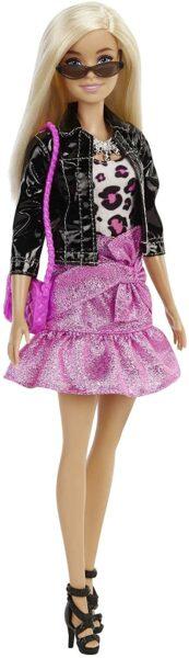 Barbie Adventskalender 2021