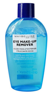 7-Mini-Augen-MakeUp-Entfertner-Maybelline-2017
