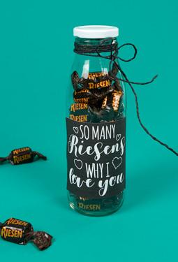 71_Geschenke-Verpacken-RIESENS-2019-1