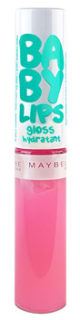 8-Baby-Lips-Gloss-Pink-Pizzazz-Maybelline-2017