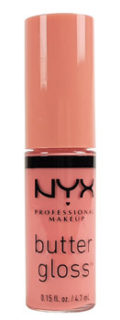 8-Butter-Lipgloss-Creme-Brulee-NYX-2017
