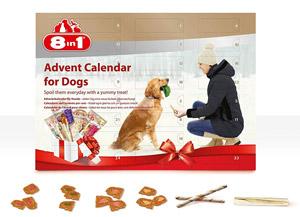 8in1-Adventskalender-für-Hunde-2018-inhalt