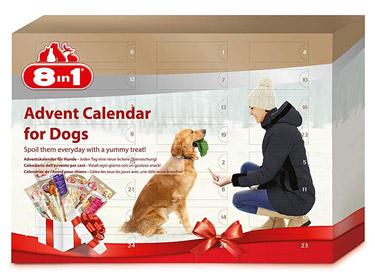8in1-Adventskalender-für-Hunde-2018