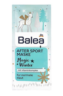 9-After-Sport-Maske-dm-Balea-2017