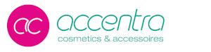 Accentra Logo