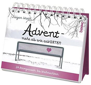 Advent-mehr-als-wir-erwarten-Adventskalender-2018