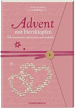 Advent-mit-Herzklopfen-Adventskalender-2018