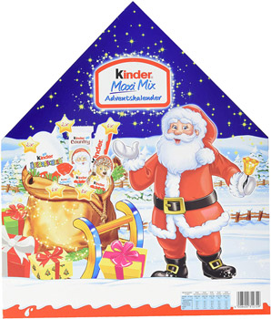 Adventskalender-Kinder-Maxi-Mix-2018-