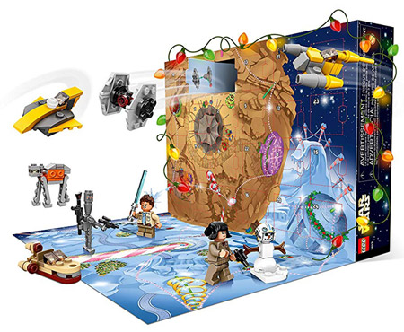 Adventskalender-Lego-STAR-WARS-2017--Figuren4