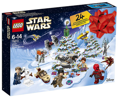 Adventskalender-Lego-STAR-WARS-2018