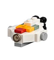 Adventskalender-Lego-Star-Wars-FIGUR1-Der-Geist-20171