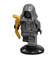 Adventskalender-Lego-Star-Wars-FIGUR10-Unkars-Schläger-2017