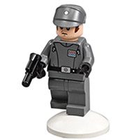 Adventskalender-Lego-Star-Wars-FIGUR17-Imperialer-Offizier-2017