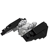 Adventskalender-Lego-Star-Wars-FIGUR19-TTIE-Striker-2017