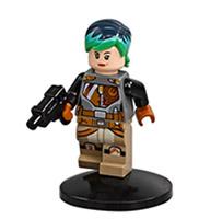 Adventskalender-Lego-Star-Wars-FIGUR2-Sabine-Wren-2017