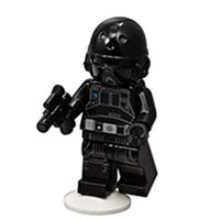 Adventskalender-Lego-Star-Wars-FIGUR21-Imperialer-Techniker-2017