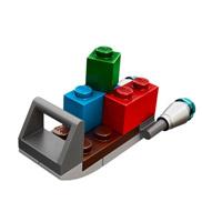 Adventskalender-Lego-Star-Wars-FIGUR23-Schlitten-mit-Antrieb-20171