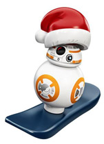 Adventskalender-Lego-Star-Wars-FIGUR24-BB-8-mit-Weihnachtsmütze-2017