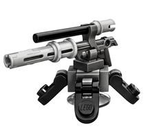 Adventskalender-Lego-Star-Wars-FIGUR4-Blasterkanone-2017