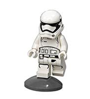 Adventskalender-Lego-Star-Wars-FIGUR7-Sturmtrupplerder-Ersten-Ordnung-2017