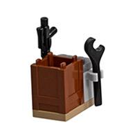 Adventskalender-Lego-Star-Wars-FIGUR8-Werkzeugkiste-2017