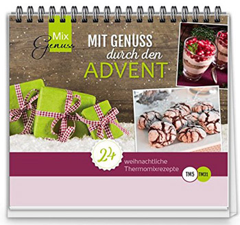 Adventskalender-Thermomix-Rezepte-2016