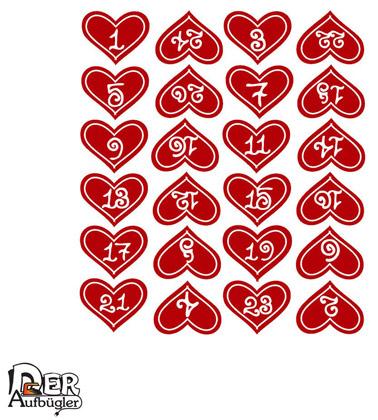 Adventskalender-Zahlen-im-Herz