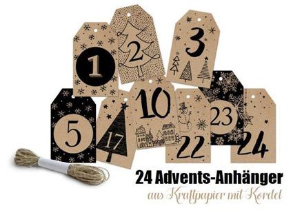 Adventskalender-Zahlenanhänger-2018