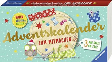 Adventskalender-zum-Mitmachen-2018