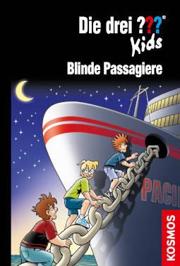Die drei Fragezeichen Kids Buch - Füllideen für den eigenen ??? Adventskalender