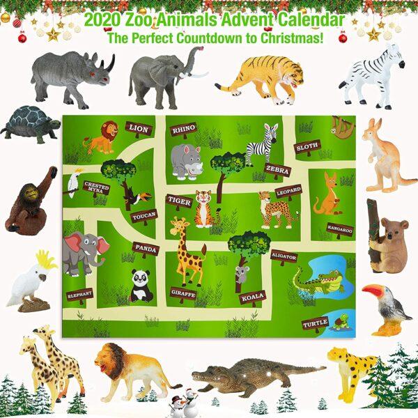 Alle Tierarten