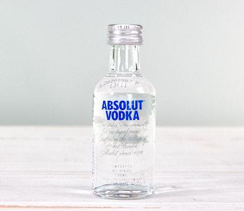 Inhalt Amazon Premium Spirituosen Adventskalender 2020