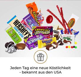 Amerikanische-Süßigkeiten-Adventskalender-2018-Inhalt
