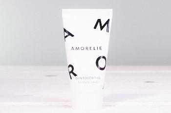 Amorelie Original Classic Adventskalender Inhalt - Creme