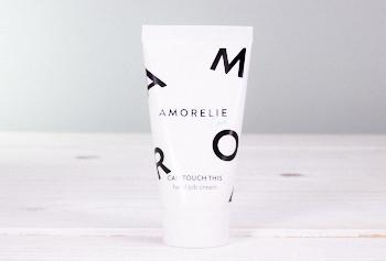 Amorelie Luxury Adventskalender 2020 Inhalt -  Can't touch this