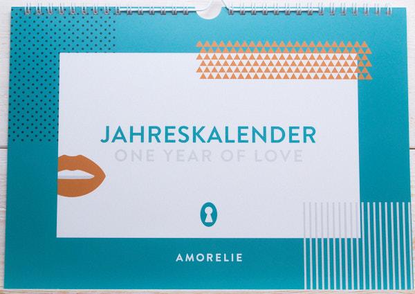Amorelie Jahreskalender 2019_1