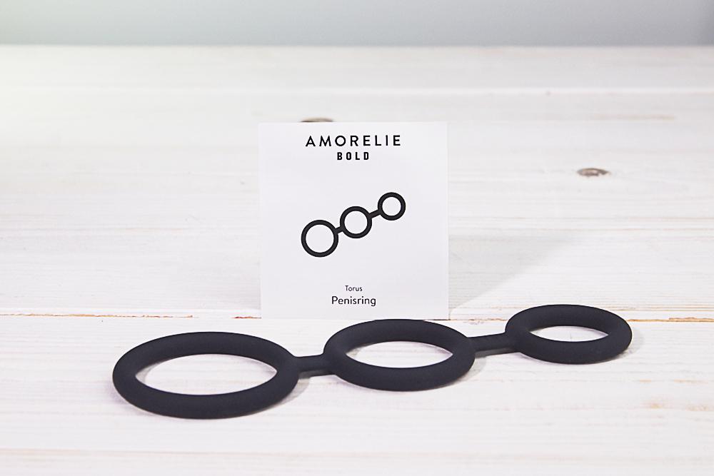 Amorelie Adventskalender Adventure 2021 - bold