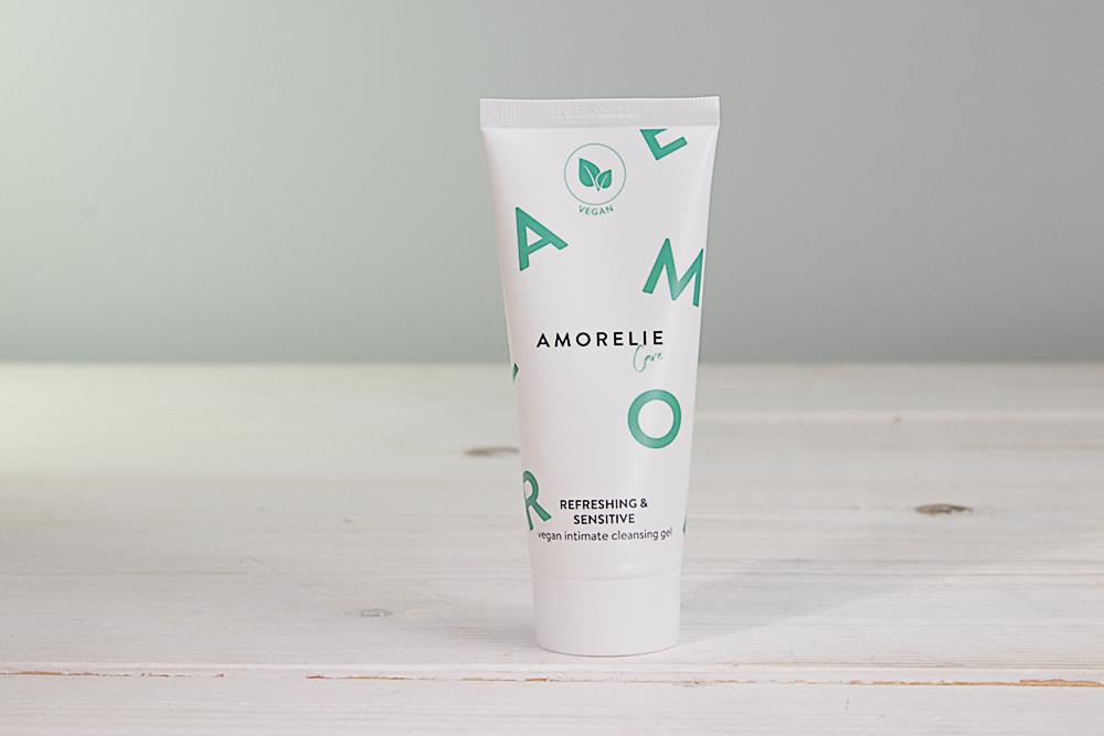 Amorelie Adventskalender Original 2021 - Gel