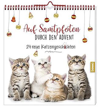 Auf-Samtpfoten-durch-den-Advent-Adventskalender-2018