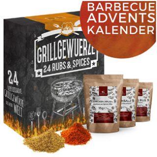BBQ-Grillgewürz-Adventskalender-2017