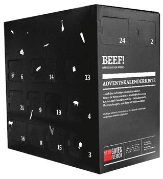 BEEF!-Adventskalender-2018-